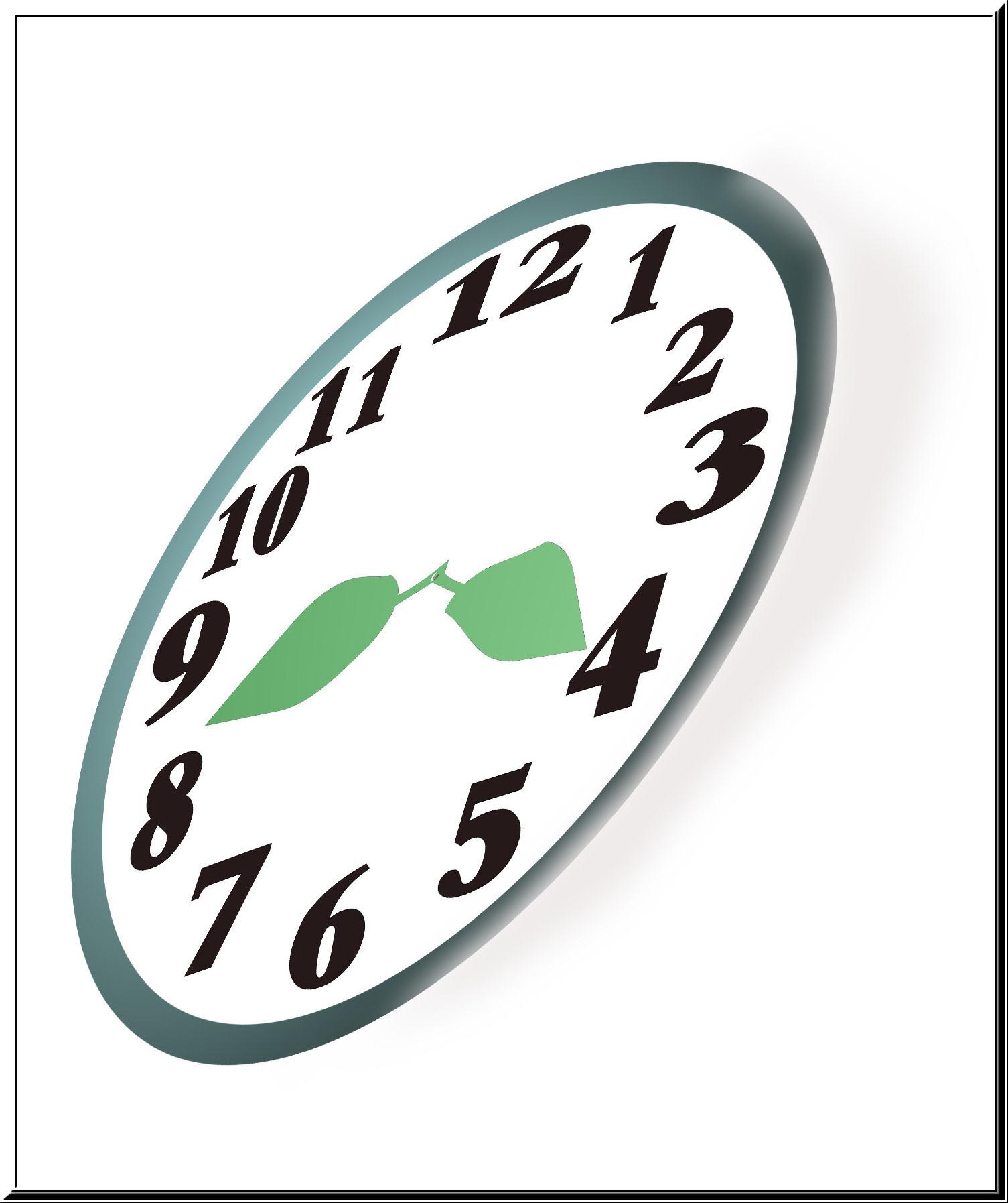 Business, clock, date, dead line, due date, stopwatch ...  |Due Date Clock